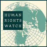 human right watch 24032016