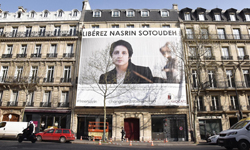 nasrin sotoudeh citoyenne