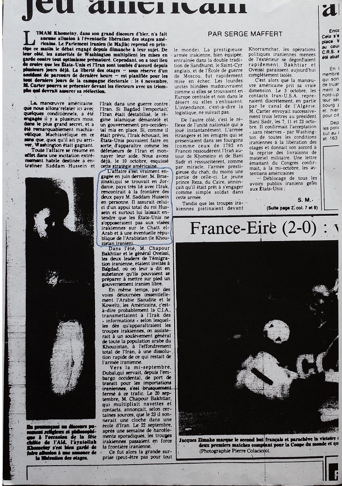 Figaro29octobre1980Safe1