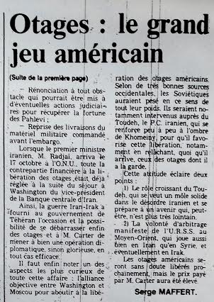 Figaro29octobre1980Safe2